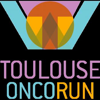 Logo TOR21 1200x1200